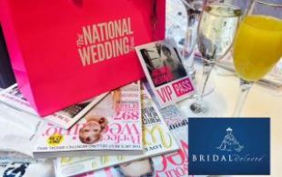 Wedding Fairs or Fayres… who knows?