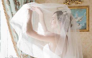 Keep Calm and Plan A Wedding…