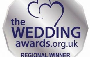 The Wedding Awards 2018 by Carol @ Bridal Reloved Liverpool