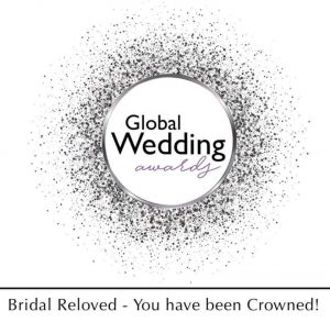 bc70bd7da592e Wallingford | Bridal Reloved