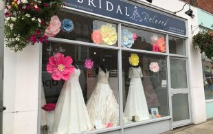 Bridal Reloved Maldon
