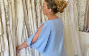 Bridal Reloved Beverley