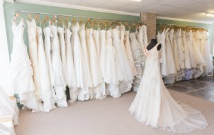Bridal Reloved Street
