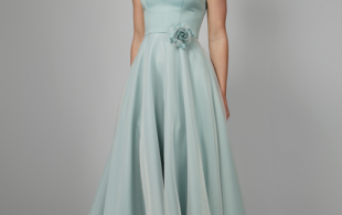 Bridal Reloved now stocks bridesmaids dresses!