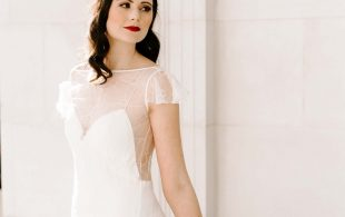 Bridal Reloved Dorchester