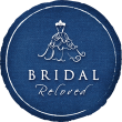 Bridal Reloved logo