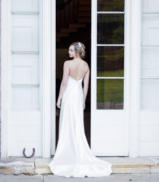 a61d50782f8 Second Hand Wedding Dresses