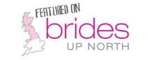 Brides Up North – 70s Obsession