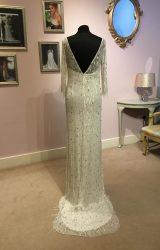 Eliza Jane Howell | Wedding Dress | Aline | W356L