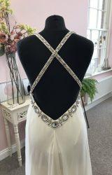 Temperley | Wedding Dress | Empire | D720