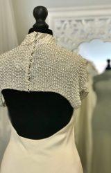 Jenny Packham | Wedding Dress | Empire | Y42E