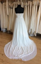 Victoria Kay | Wedding Dress | Aline | L308C