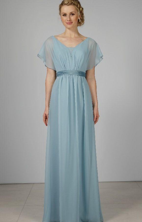 Richard Designs | Bridesmaid Dress | RDM1014