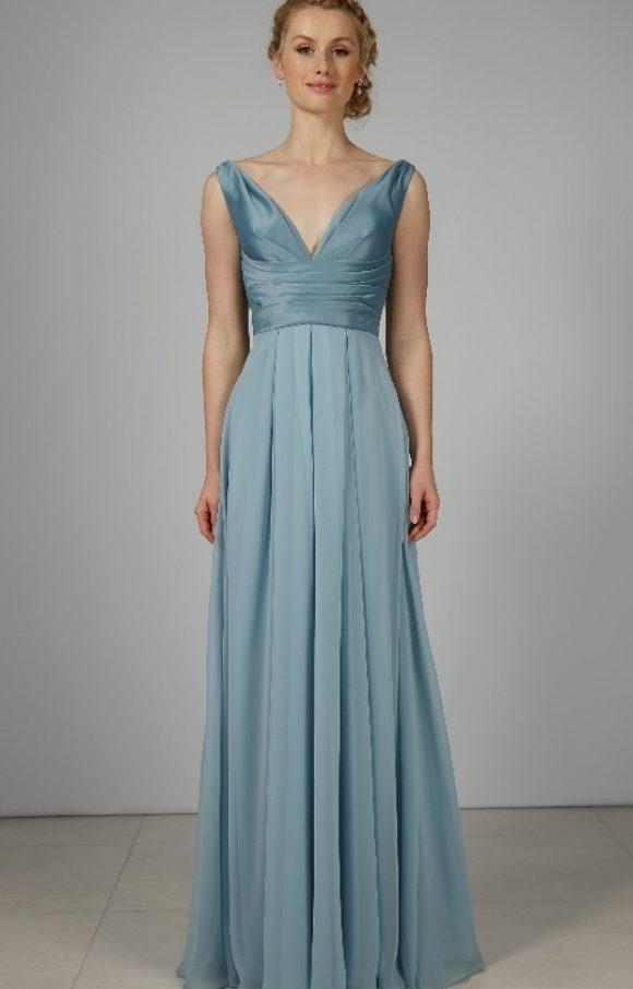 Richard Designs   Bridesmaid Dresses   RDM1019
