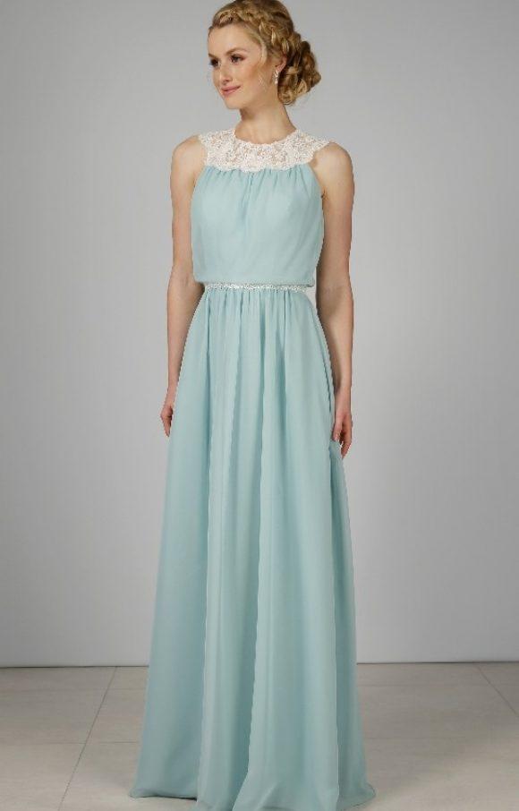 Richard Designs | Bridesmaid Dress | RDM1022