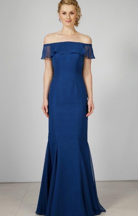 Richard Designs | Bridesmaid Dress | RDM1026