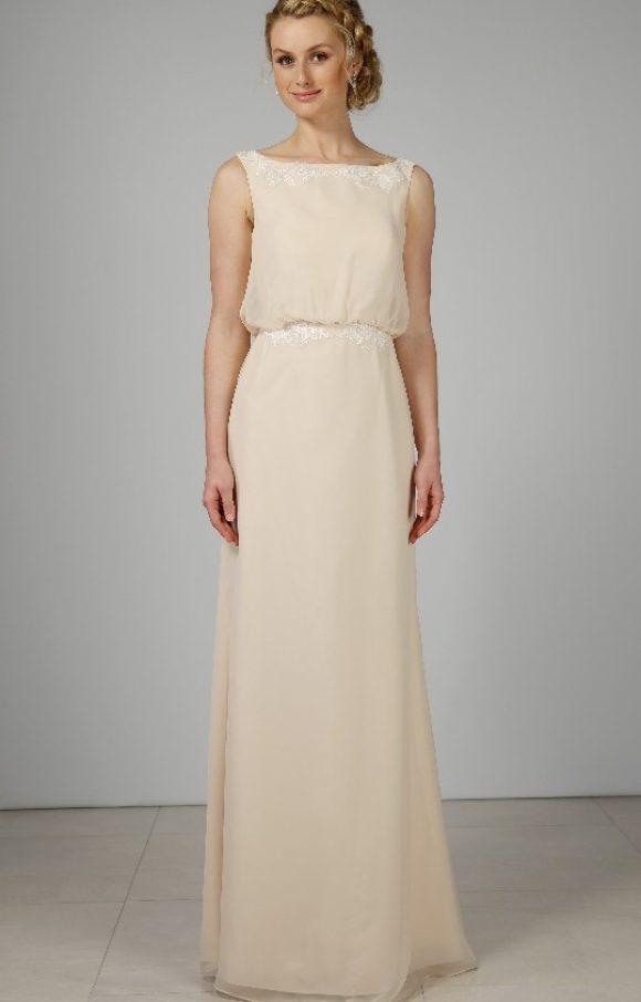 Richard Designs | Bridesmaid Dress | RDM1029