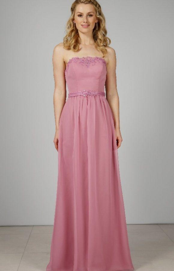 Richard Designs | Bridesmaid Dress | RDM1034