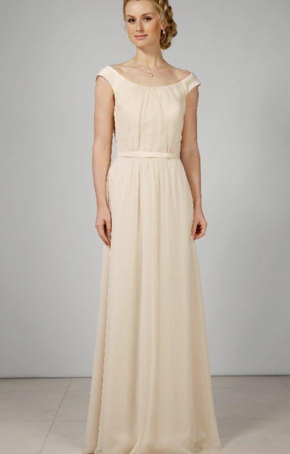 Richard Designs | Bridesmaid Dress | RDM1035