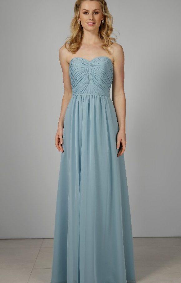 Richard Designs | Bridesmaid Dress | RDM1037