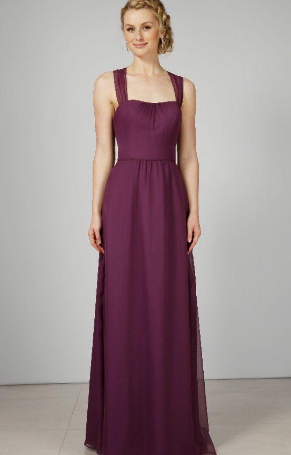 Richard Designs | Bridesmaid Dress | RDM1049