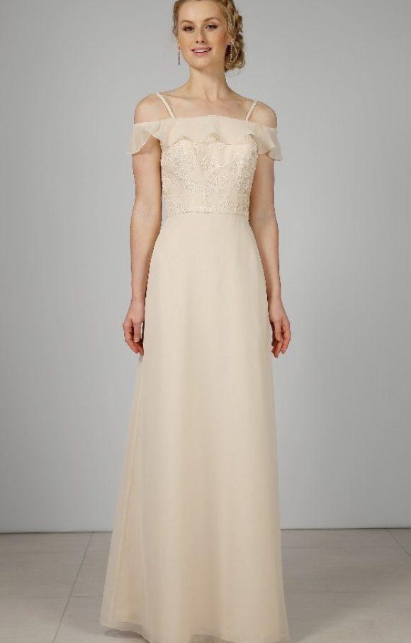 Richard Designs | Bridesmaid Dress | RDM1050