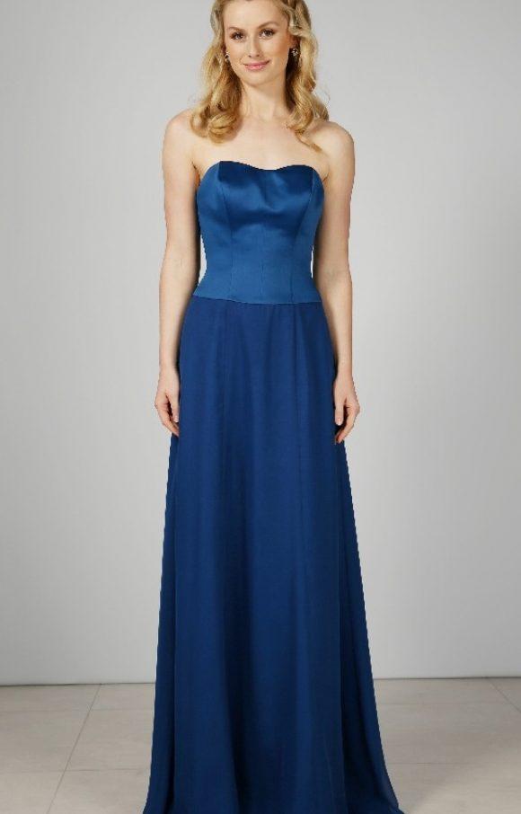 Richard Designs | Bridesmaid Dress | RDM1051