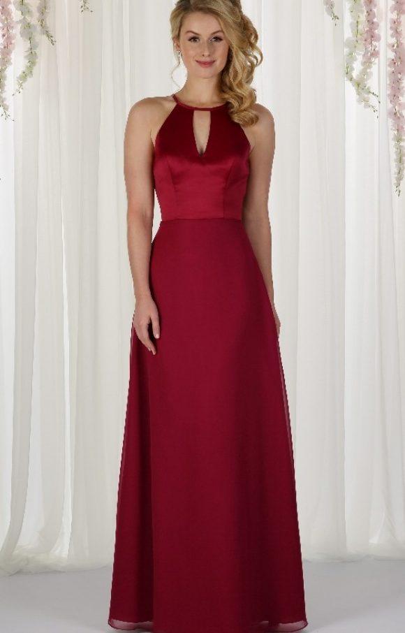 Richard Designs   Bridesmaid Dress   RDM1056