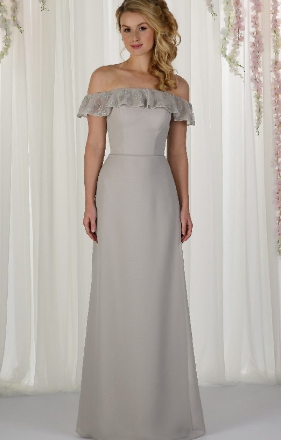 Richard Designs | Bridesmaid Dress | RDM1057