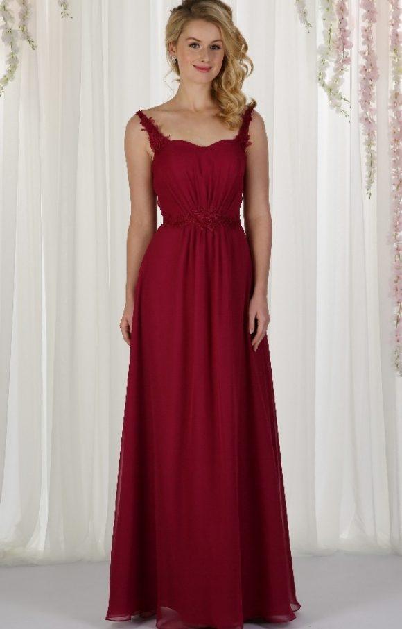 Richard Designs | Bridesmaid Dress | RDM1060