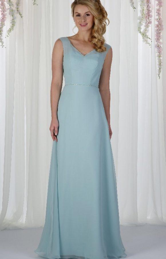 Richard Designs   Bridesmaid Dress   RDM1061