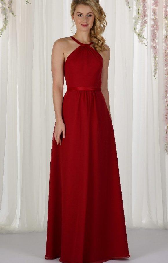 Richard Designs   Bridesmaid Dress   RDM1070