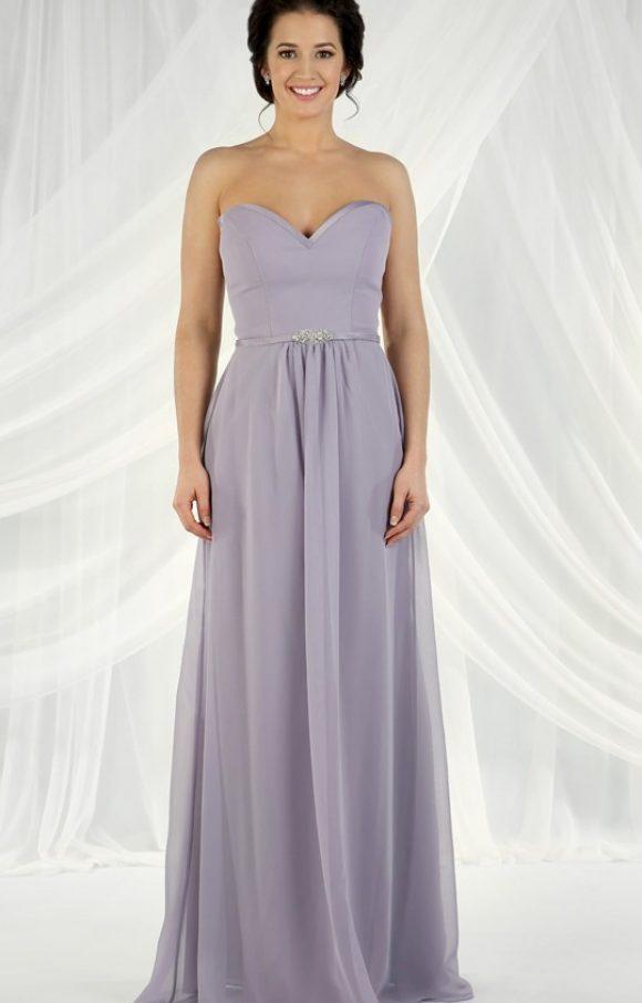 Richard Designs | Bridesmaid Dress | RDM1075