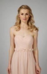 Richard Designs | Bridesmaid Dress | RDM1007