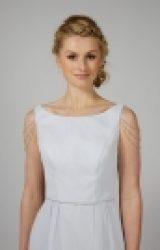 Richard Designs | Bridesmaid Dresses | RDM1033