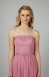 Richard Designs   Bridesmaid Dress   RDM1034