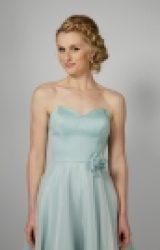 Richard Designs | Bridesmaid Dress | RDM1039
