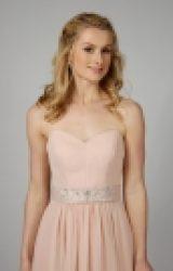 Richard Designs | Bridesmaid Dress | RDM1040