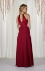 Richard Designs | Bridesmaid Dress | RDM1056