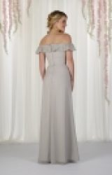 Richard Designs | Bridesmaid Dress | RDM1057