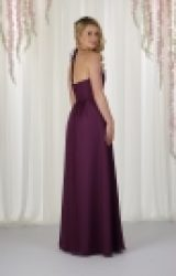 Richard Designs | Bridesmaid Dress | RDM1058