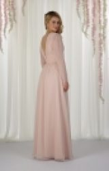 Richard Designs | Bridesmaid Dress | RDM1059