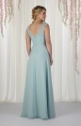 Richard Designs | Bridesmaid Dress | RDM1061