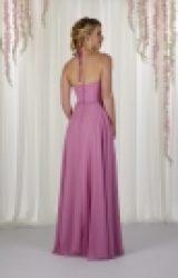 Richard Designs | Bridesmaid Dress | RDM1062