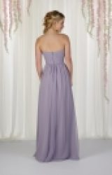 Richard Designs | Bridesmaid Dress | RDM1063