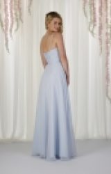 Richard Designs | Bridesmaid Dress | RDM1064