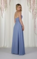 Richard Designs | Bridesmaid Dress | RDM1065