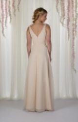 Richard Designs | Bridesmaid Dresses | RDM1066
