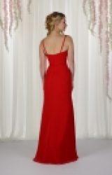 Richards Designs | Bridesmaid Dress | RDM1067