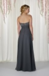 Richard Designs | Bridesmaid Dress | RDM1069